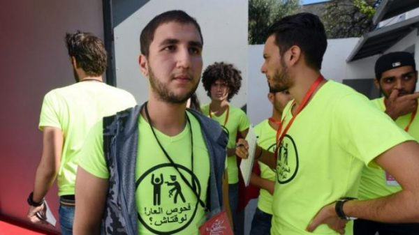 Ahmed-Ben-Amor-homophobie