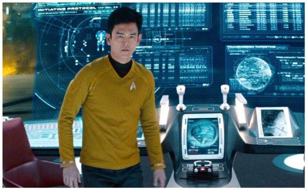 Character-Hikaru-Sulu-Will-Be-Gay-in-Film-Star-Trek-Beyond