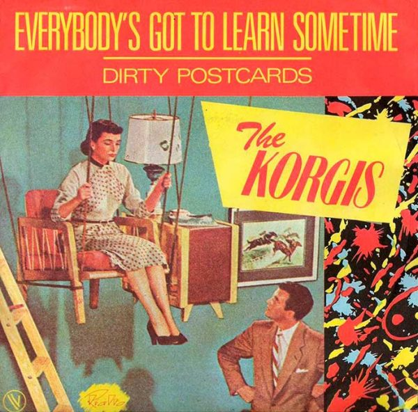 everyones_got_to_learn_sometime_single_cover