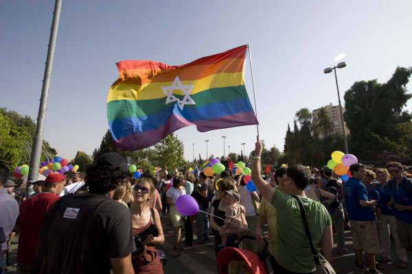 gay-pride-parade-in-jerusalem