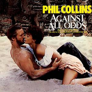 phil-collins-against-all-odds-take-a-look-at-me-now