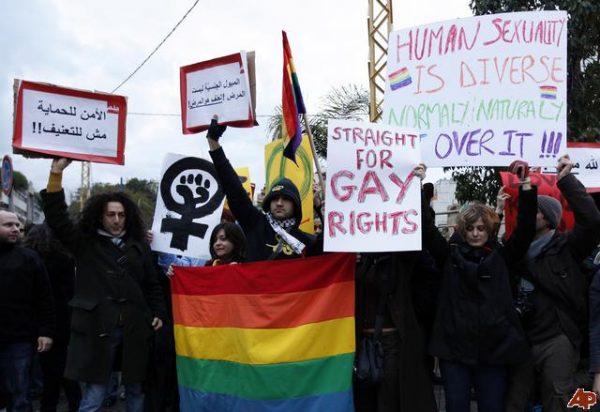 policia-libano-fuerza-gays-pagar-examen-anal-demuestre-inocencia_1_1323591