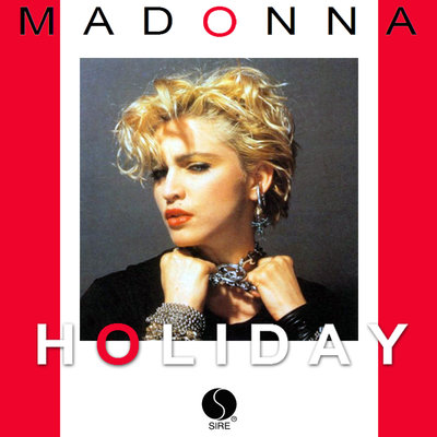 1983-holiday