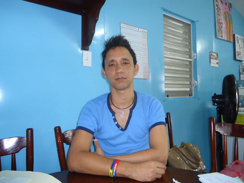 Caleb-Orozco-is-the-sole-plaintiff-in-a-case-to-strike-down-Belize-law-criminalizing-homosexuality