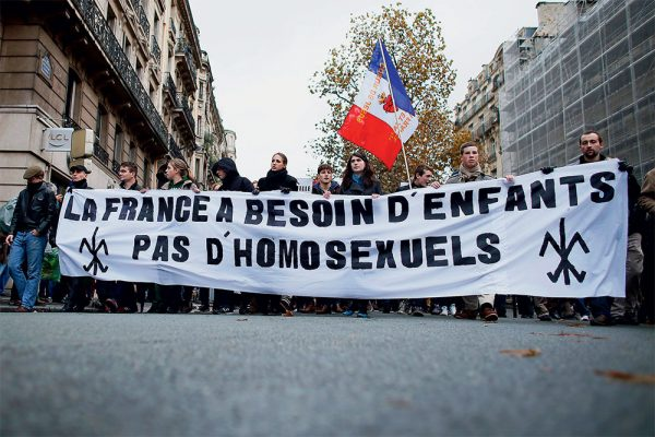 homophobie-qui-ne-dit-mot-consent,M181957