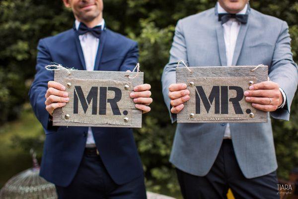 mariage-gay-homo-idees-deco-tiara-photographie-lafianceedupanda-com-1