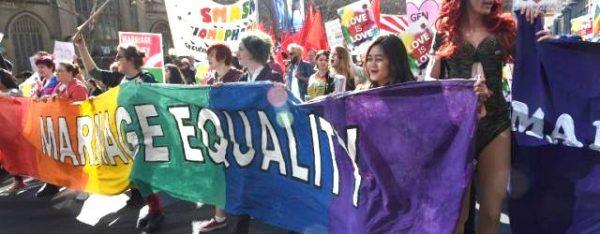 australie-le-premier-ministre-promet-un-vote-sur-le-mariage-gay