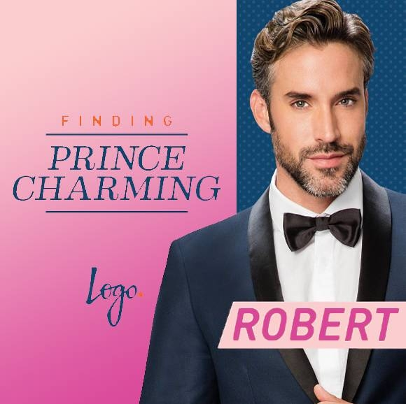 finding-prince-charming-robert-opt