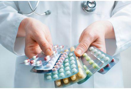 hepatite-c-bientot-l-eradication-de-la-maladie_exact441x300