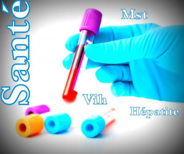 sida-les-malades-font-face-a-d-autres-maladies