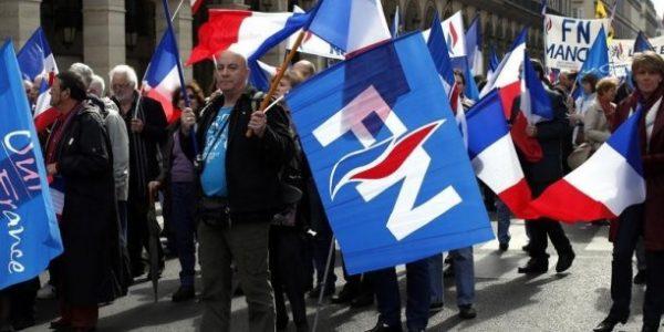 evincee-de-l-ump-fatima-allaoui-rejoint-le-front-national
