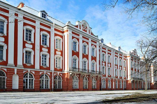 state-university