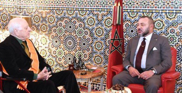 sm-le-roi-mohammed-vi-recoit-a-marrakech-pierre-berge-fondation-jardin-majorelle-jpg-pagespeed-ic_-2vkj41lqwj