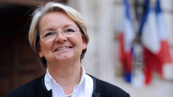 maire_de_bollene