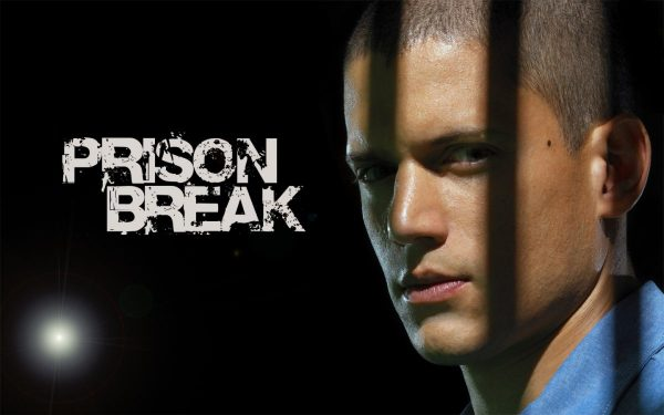 prison-break-mickael-scofield