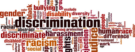Un tribunal américain interdit la discrimination des homosexuels au travail