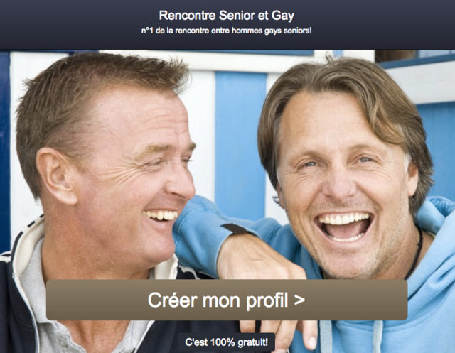 application de rencontre gay à Fort-de-France