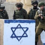 Israël : les familles des soldats LGBT tués reconnues