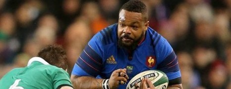 Les excuses de Mathieu Bastareaud