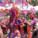 Maspalomas gaypride 2014 : grand succès