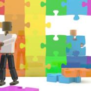 Inquiétante régression de l'inclusion des LGBT dans l'entreprise
