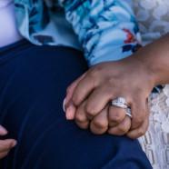 Au Gabon, deux femmes arrêtées pour avoir simulé un mariage gay