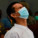 Indonésie : un couple gay puni d'une peine de flagellation