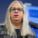 Rachel Levine devient la première ministre transgenre adjointe de la Santé