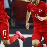 La fédération turque de foot condamnée