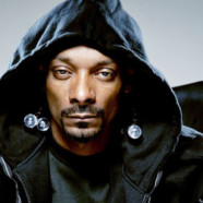 Snoop Dogg lance des propos homophobes