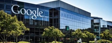Google vire un salarié transgenre qui s'était opposé à un homophobe