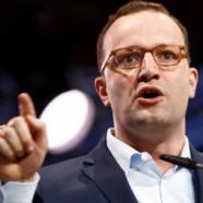 Le ministre allemand de la Santé mis en cause sur des achats de masques
