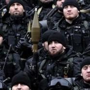 Plusieurs dizaines d'homosexuels arrêtés en Tchétchénie