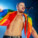 Dan Reynolds fait don de sa maison d'enfance à une organisation LGBT