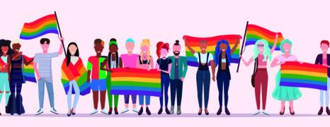 Pologne : des villes instaurent des zones sans idéologie LGBT
