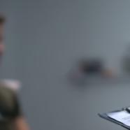Thérapie de conversion gay : des groupes religieux australiens s'opposent à la rendre illégale