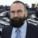 Un député hongrois homophobe dans une partouze gay