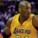 Pourquoi la mort de Kobe Bryant entraîne le football brésilien à lutter contre l'homophobie