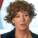 Une transgenre nommée vice-Première ministre en Belgique
