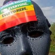 Ouganda : la communauté LGBT annule la Gay Pride