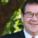 Nomination d'un vice-Premier ministre homosexuel en Nouvelle-Zélande