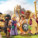 Playmobil lance sa première boîte représentant un couple gay