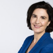Une élue de Saint-Germain-en-Laye condamnée pour des injures homophobes