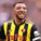 Deeney encourage les joueurs homos à faire leur coming out