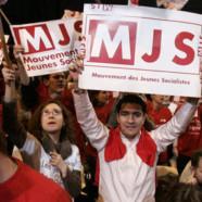 Mariage gay : le MJS demande la procréation médicale assistée