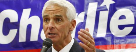 Le mea culpa de l'ancien gouverneur de Floride