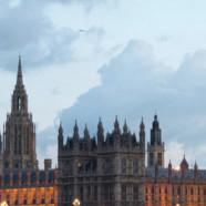 Grindr visité près de 270 000 fois par les députés britanniques