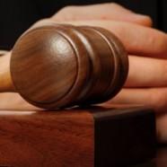 17 personnes condamnées pour homosexualité