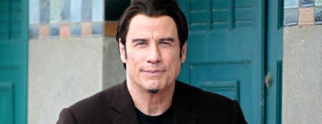 Travolta gay ? Nouvelles révélations