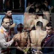 Egypte : condamnation de la journaliste qui avait dénoncé des gays